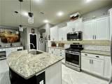 5819 Caldera Ridge Drive - Photo 8