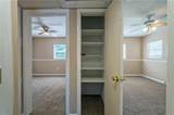 4205 Wilma Street - Photo 15