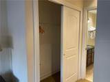 13941 Clubhouse Drive - Photo 15