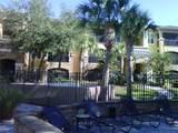10019 Courtney Palms Boulevard - Photo 5