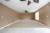 13561 Linden Drive - Photo 10