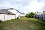 13561 Linden Drive - Photo 22