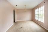 13561 Linden Drive - Photo 4
