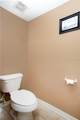 13561 Linden Drive - Photo 5