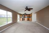 13561 Linden Drive - Photo 9