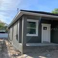 10118 Brooks Street - Photo 2