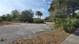 0 Pinellas Avenue - Photo 8