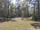 7614 County Line Road - Photo 1