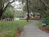 16125 Bridgecrossing Drive - Photo 38