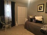 4524 Hidden View Place - Photo 24