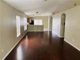 7740 Carriage Pointe Drive - Photo 2
