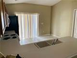 7740 Carriage Pointe Drive - Photo 4