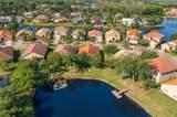 18009 Java Isle Drive - Photo 32