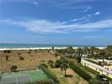 1230 Gulf Boulevard - Photo 9
