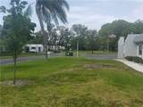 4735 Lake Villa Drive - Photo 2