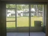 4735 Lake Villa Drive - Photo 7