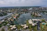 1000 Apollo Beach Boulevard - Photo 40