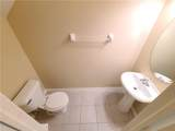 26622 Castleview Way - Photo 10