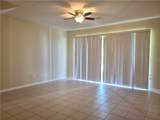 26622 Castleview Way - Photo 11