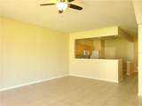 26622 Castleview Way - Photo 13