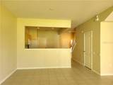 26622 Castleview Way - Photo 14