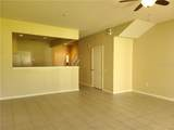 26622 Castleview Way - Photo 15