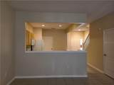 26622 Castleview Way - Photo 16