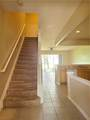 26622 Castleview Way - Photo 17
