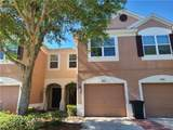 26622 Castleview Way - Photo 2