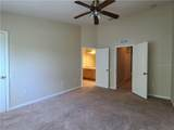 26622 Castleview Way - Photo 20