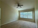 26622 Castleview Way - Photo 21