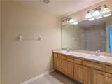 26622 Castleview Way - Photo 22