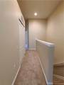 26622 Castleview Way - Photo 24