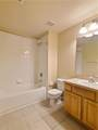 26622 Castleview Way - Photo 26