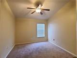 26622 Castleview Way - Photo 27