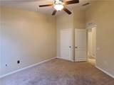 26622 Castleview Way - Photo 28