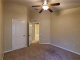 26622 Castleview Way - Photo 29