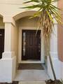 26622 Castleview Way - Photo 3