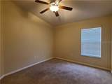 26622 Castleview Way - Photo 30