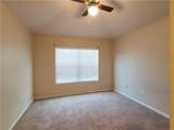 26622 Castleview Way - Photo 31