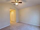 26622 Castleview Way - Photo 32