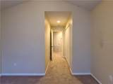 26622 Castleview Way - Photo 33