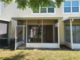 26622 Castleview Way - Photo 36