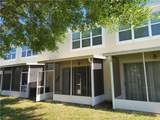 26622 Castleview Way - Photo 37