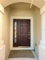 26622 Castleview Way - Photo 4