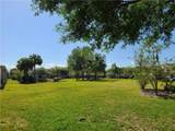 26622 Castleview Way - Photo 40
