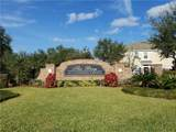 26622 Castleview Way - Photo 43