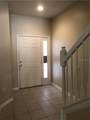 26622 Castleview Way - Photo 5