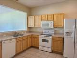26622 Castleview Way - Photo 6