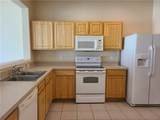26622 Castleview Way - Photo 7